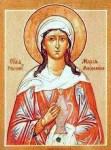 Maria_Magdalene_icon